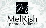 Dubai Wedding Photographers | Melrish Photos &amp; Films Let us tell your story