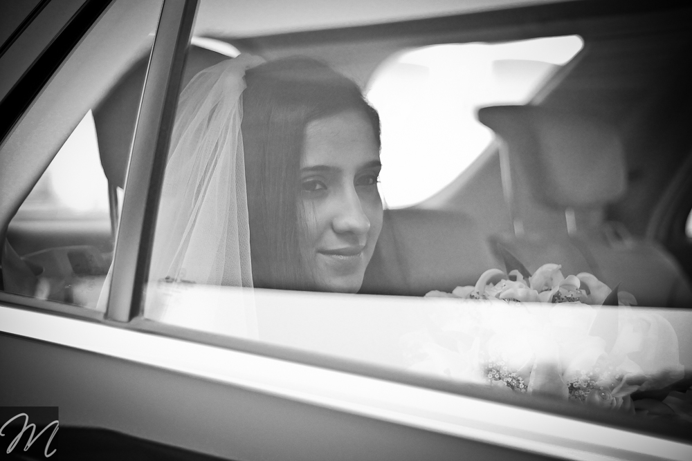 Dubai Park Hyatt Wedding Photography