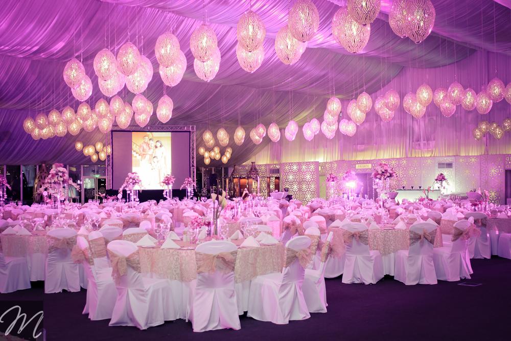 atlantis dubai wedding