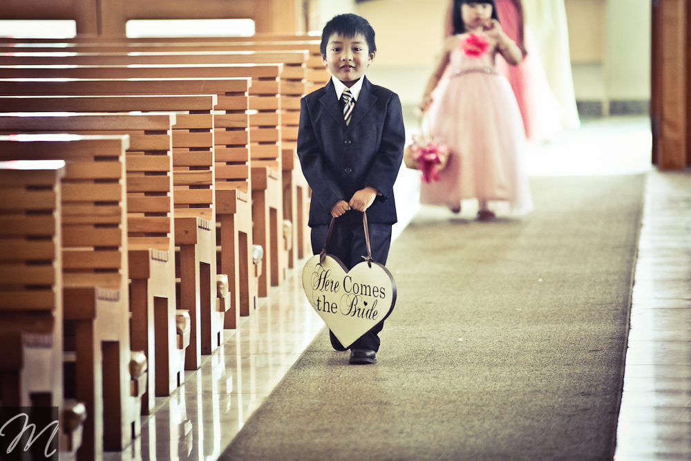 Dubai wedding photographer and cinematographer