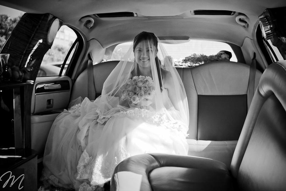 Dubai wedding photographer