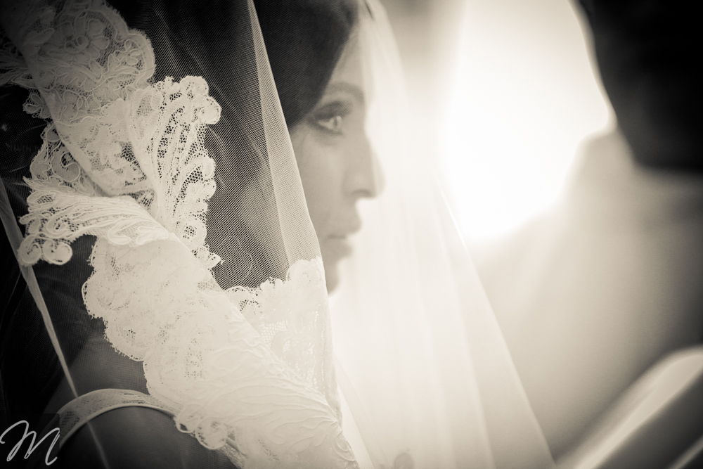 Dubai wedding photography