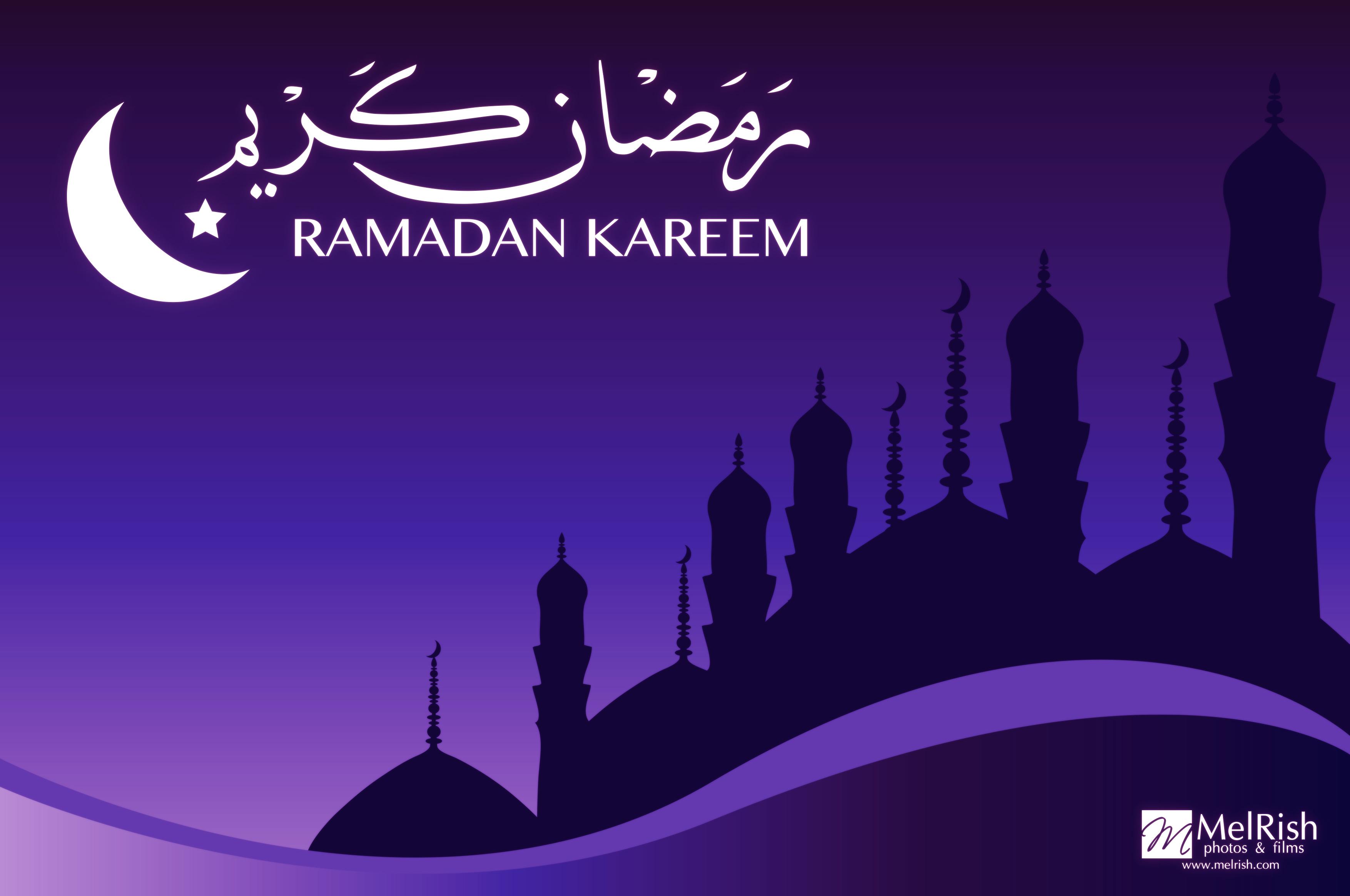 Ramadan Kareem information, Ramadan Kareem billeder, Ramadan Kareem ...