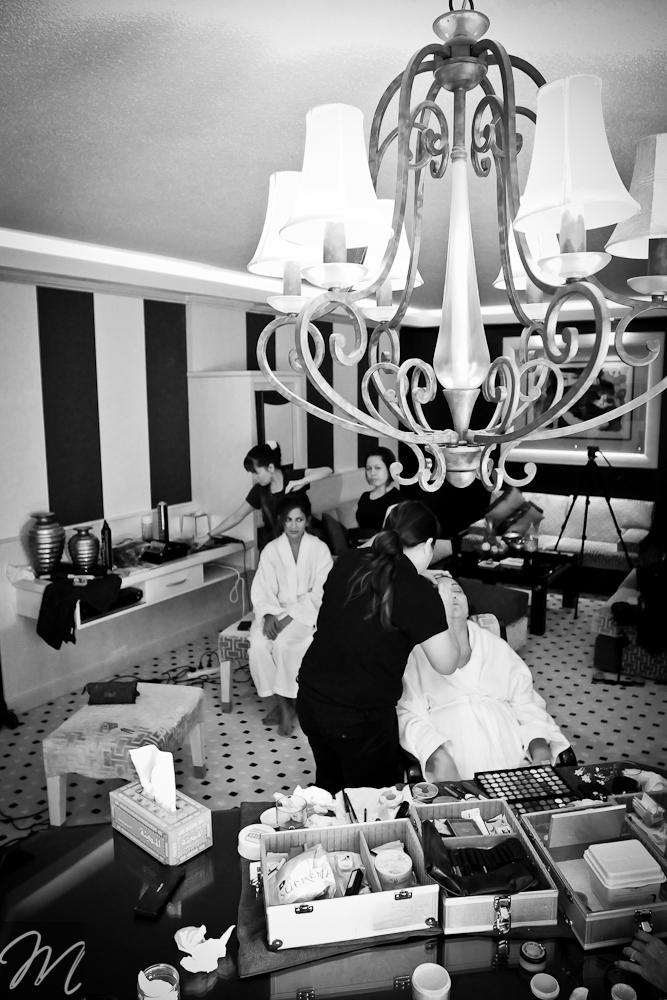 Dubai wedding photography