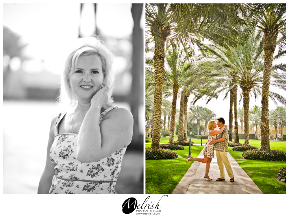 Dubai couples photography