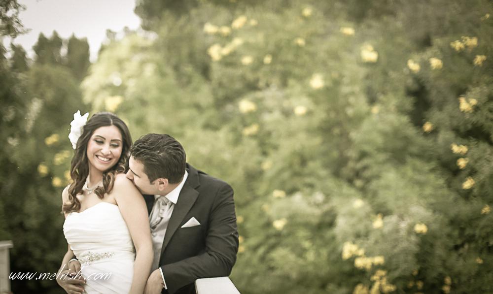 Dubai post wedding photographers