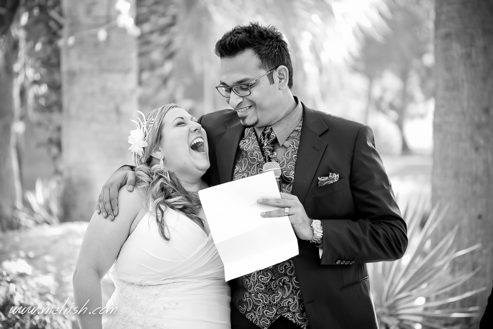 Dubai wedding photographers and videographers