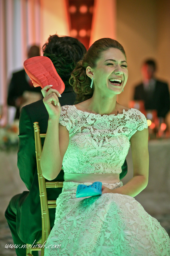 Dubai wedding photographers and videographers