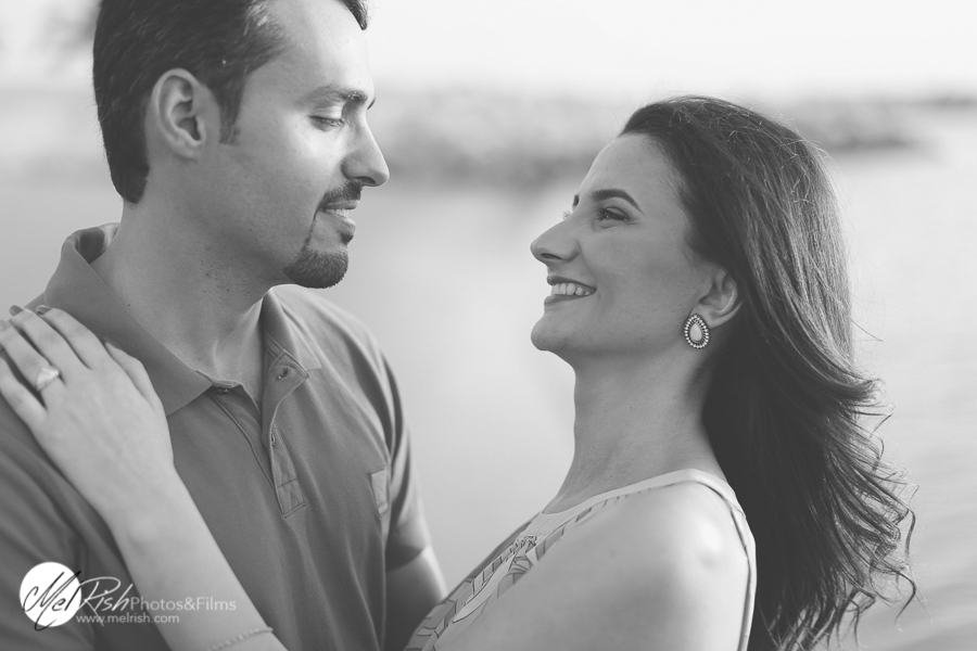Dubai prewedding photoshoot at the beach