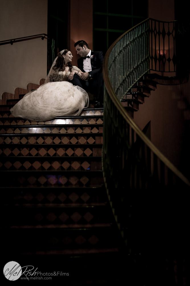Atlantis the Palm Dubai Wedding photography