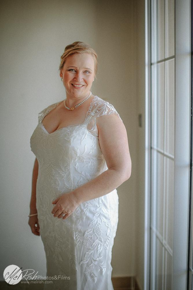 Dubai wedding photographer