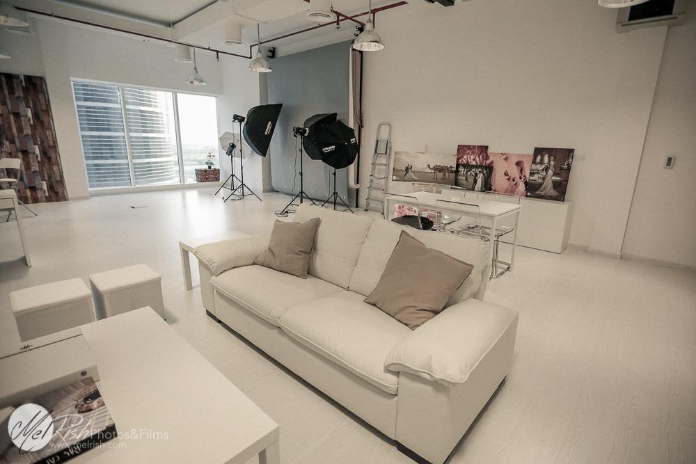 Dubai wedding and event photographers and videographers