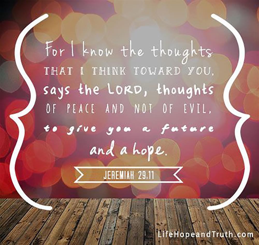 Encouraging_Bible_Verse_LHT_Hope_Jer29_11_472_446_80