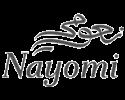 nayomi-2