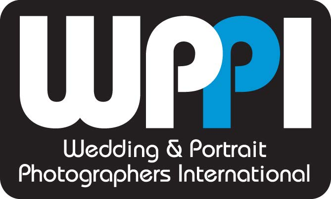 The Wedding Photographers Association